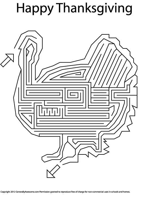This is a photo of Delicate Printable Mazes Pdf